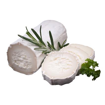 Goat Cheese - Soignon
