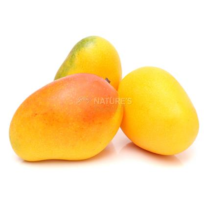 Mango Lalbag - Natures Basket
