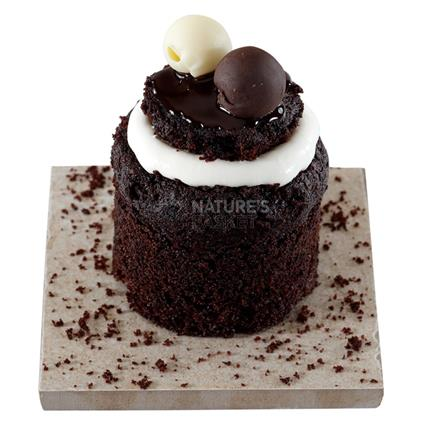 Cupcake (Black Forest) - Moshes Fine Foods