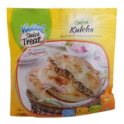 how to make kulcha at home in hindi