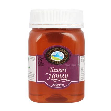 Tawari Honey - Honeyland