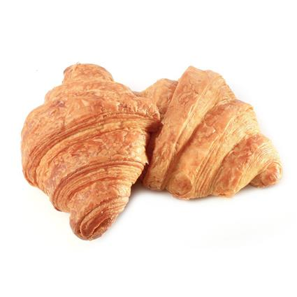 Butter Croissant - Theobroma