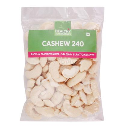 Cashew - Get Natures Best
