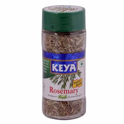 Freeze Dried Rosemary - Keya