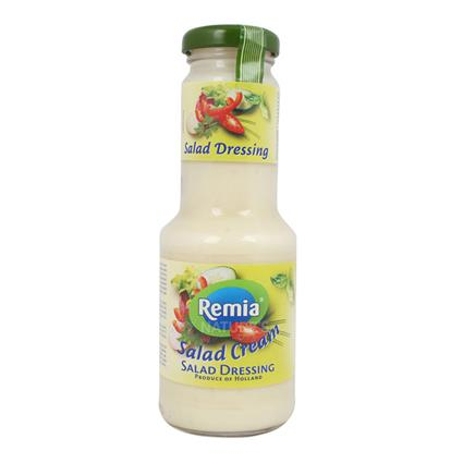 REMIA SALAD CREAM DRESSING 250Ml