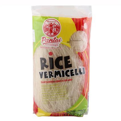 Rice Vermicelli - Pantai