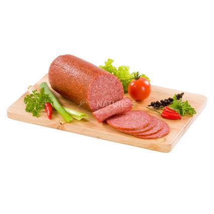 Pork Chilli Salami - Prasuma