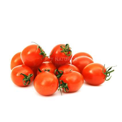 Tomato Cherry Red