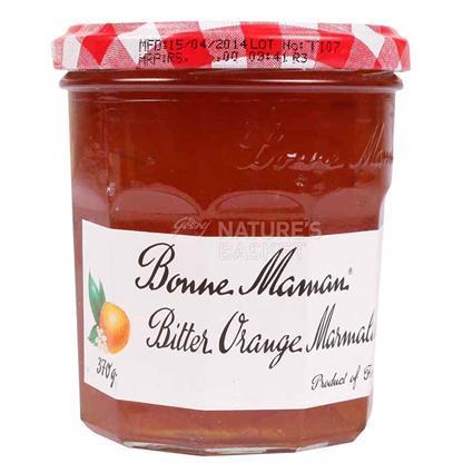 Bitter Orange Marmalade - Bonne Maman