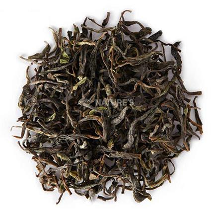Nilgiri Loose Tea - Tea Culture