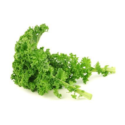 Kale - Organic