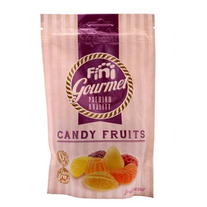 Candy Fruits - Fini Gourmet