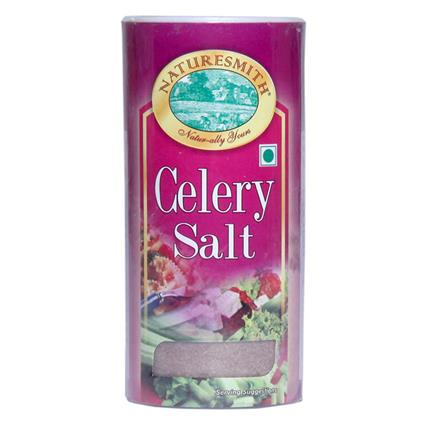 Celery Salt - Nature Smith