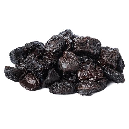 Prunes - Healthy Alternatives