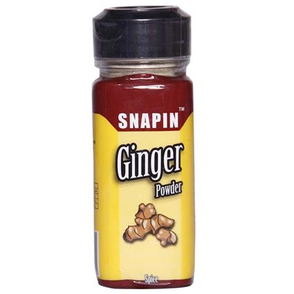 Ginger Powder Spice - Snapin
