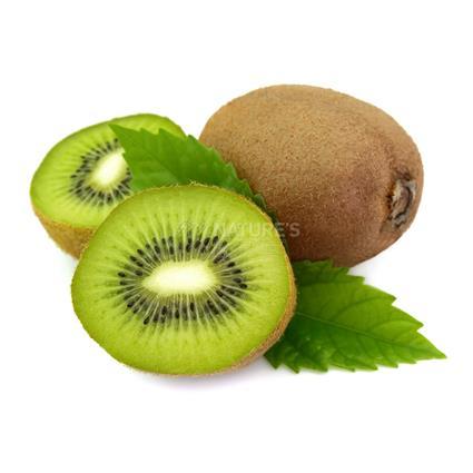Kiwi Imported