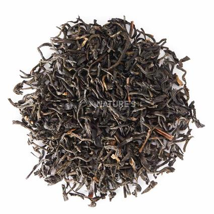 Earl Grey Tea  Loose Tea - Tea Culture