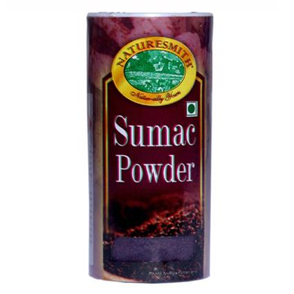 Sumac Powder - Nature Smith