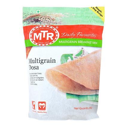 Multigrain Dosa - MTR
