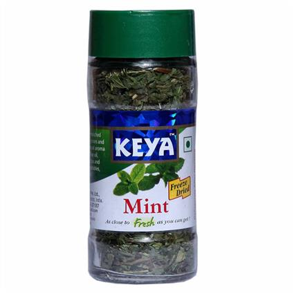Mint - Keya