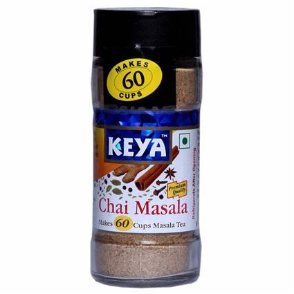 Chai Masala - Keya