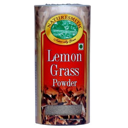 Lemon Grass Powder - Nature Smith