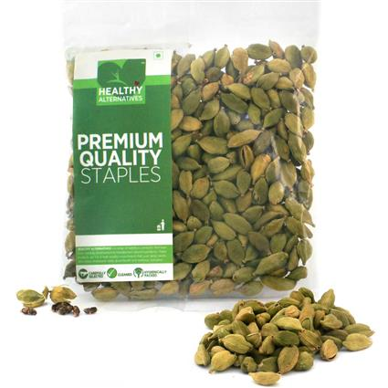 Cardamom Green - Get Natures Best