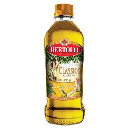 Classico Olive Oil  - Bertolli