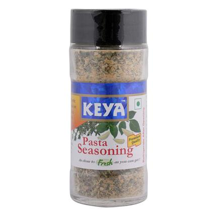 Pasta Seasoning - Keya