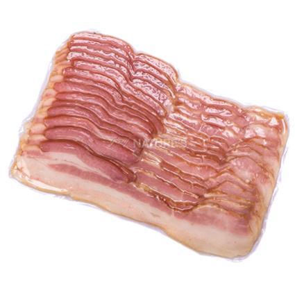 Streaky Bacon Pork - Prasuma