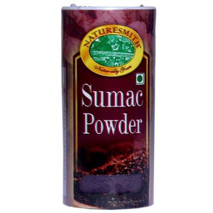 Sumac Powder - Nature Smith