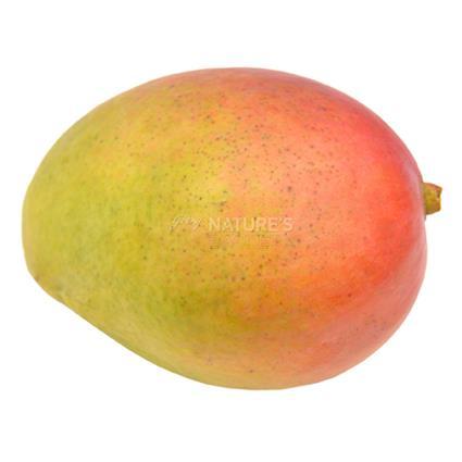 Mango Mulgoa - Natures Basket