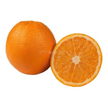 Orange Malta