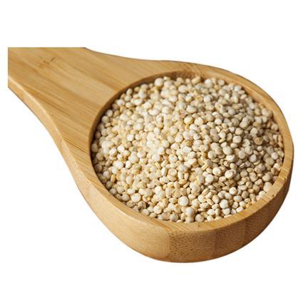 Organic Quinoa Seeds - Healthy Alternatives