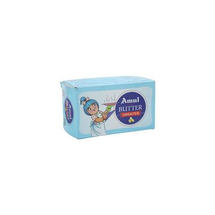 amul cooking butter 500g