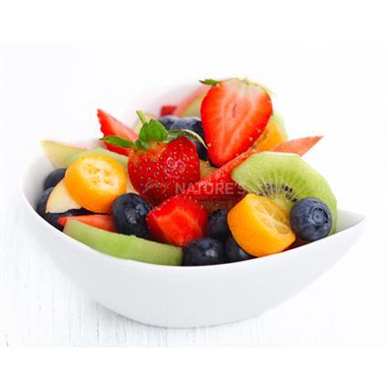 Fresh Cut Fruits - NB Fresh