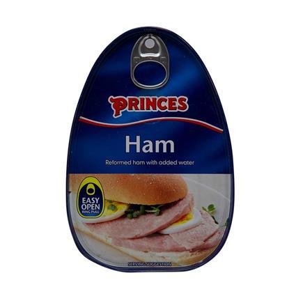 PRINCES HAM 454 GM