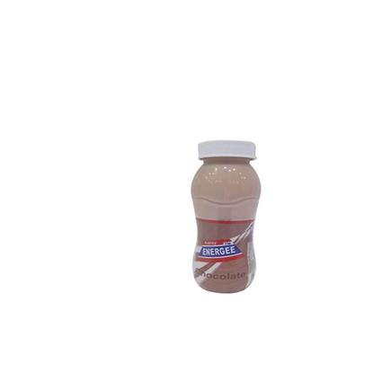 AAREY ENERGEE CHOCOLATE 200Ml