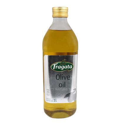 FRAGATA PURE OLIVE OIL PP 1Ltr
