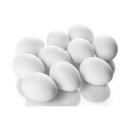 Gold Eggs - 6Pcs - Suguna
