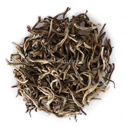 Imperial White Loose Tea - Tea Culture