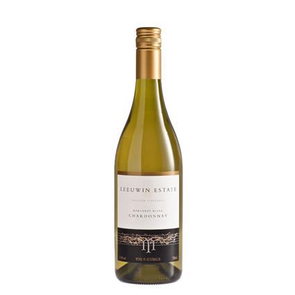 Leeuwin Estate 'Prelude Vineyards' Chardonnay