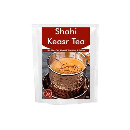 HA FB SIS SHAHI KESAR TEA