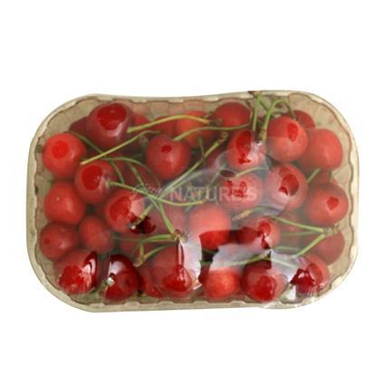 Cherry Indian - Godrej Nature Basket