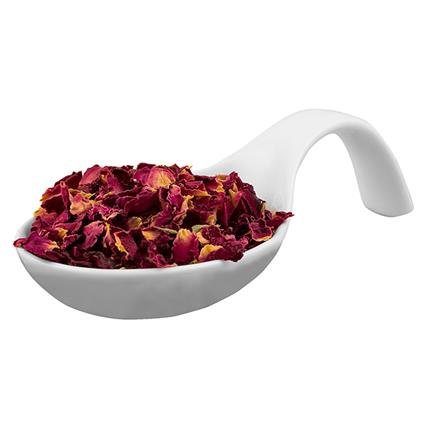 Organic Rose Petals - Healthy Alternatives