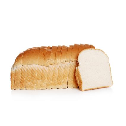 Sugar Free Bread - Omega 3 - Slice Of Health