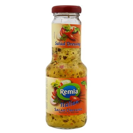 Italian Salad Dressing - Remia