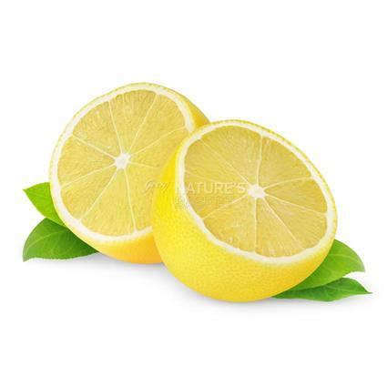Lemon - Surti/Tender Vegetable