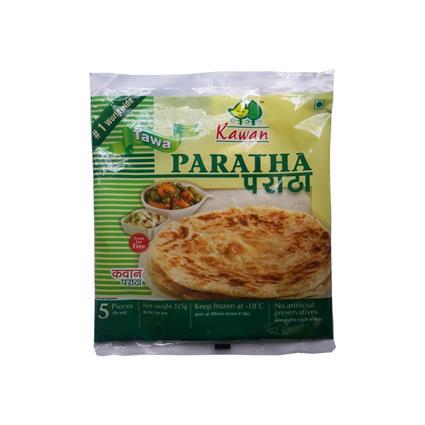 Kawan Tawa Paratha 325G