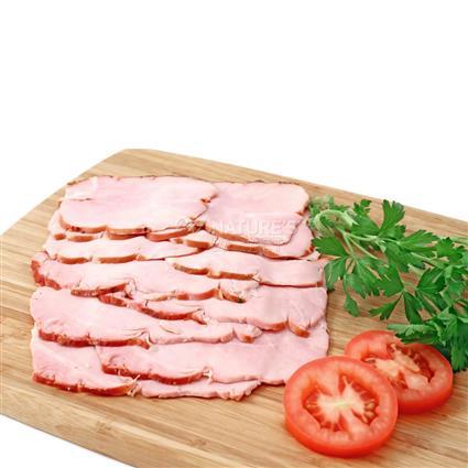 Sandwich Turkey - Sant Dalmai